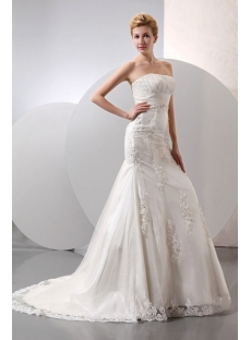 images/201401/small/Elegant-Sweetheart-Long-Lace-Sheath-Wedding-Dress-4250-s-1-1390387819.jpg