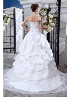 images/201401/small/Elegant-Taffeta-Couture-Bridal-Gowns-Sydney-4054-s-1-1389449549.jpg