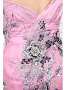 images/201401/small/Exquisite-Applique-Body-Pink-Long-Formal-Mermaid-Cocktail-Dress-3944-s-1-1388674021.jpg