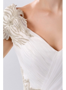 images/201401/small/Exquisite-Princess-Wedding-Dress-Off-Shoulder-with-Corset-4080-s-1-1389701164.jpg