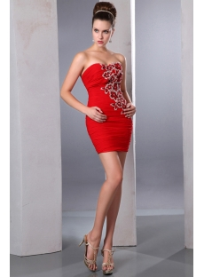 images/201401/small/Exquisite-Red-Mini-Short-Party-Cocktail-Dress-4013-s-1-1389108113.jpg