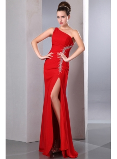 images/201401/small/Exquisite-Red-One-Shoulder-Slit-Front-2014-Prom-Party-Dress-4009-s-1-1389096747.jpg