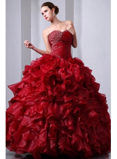 images/201401/small/Fancy-Burgundy-Puffy-baile-de-debutantes-Dress-Sweetheart-4282-s-1-1390478884.jpg