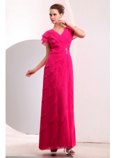 images/201401/small/Fancy-Hot-Pink-Butterfly-Sleeves-Chiffon-Evening-Dress-4189-s-1-1390213114.jpg