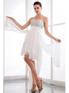images/201401/small/Fancy-Sweetheart-High-low-Hem-Graduation-Dress-3972-s-1-1388844352.jpg