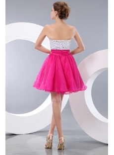 images/201401/small/Fancy-White-and-Fuchsia-Short-Party-Dress-4172-s-1-1390041769.jpg