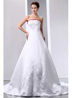 images/201401/small/Fantastic-Ivory-and-Burgundy-Embroidery-Satin-Wedding-Dress-4106-s-1-1389785551.jpg