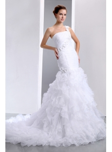 images/201401/small/Fantastic-One-Shoulder-Ruffled-Mermaid-Wedding-Gown-4103-s-1-1389783080.jpg