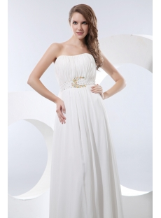 images/201401/small/Flowing-Long-Chiffon-Bridal-Gown-for-Large-Size-4093-s-1-1389718479.jpg