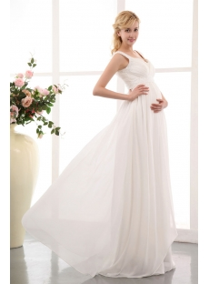 images/201401/small/Flowing-Straps-Long-Chiffon-Plus-Size-Maternity-Pregnant-Wedding-Dresses-4243-s-1-1390322629.jpg