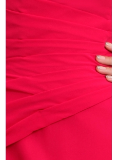 images/201401/small/Formal-Fuchsia-Tank-Straps-Long-Chiffon-Evening-Dress-4187-s-1-1390211960.jpg
