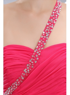 images/201401/small/Fuchsia-Beautiful-High-low-Hem-One-Shoulder-Prom-Celebrity-Dress-with-Train-4141-s-1-1389891645.jpg