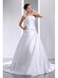 images/201401/small/Glamorous-Affordable-Strapless-Satin-Bridal-Gown-4108-s-1-1389787174.jpg