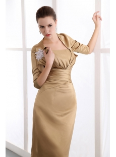 images/201401/small/Golden-brown-Column-Mother-of-Bride-Dress-with-Middle-Sleeves-Jacket-3975-s-1-1388846939.jpg