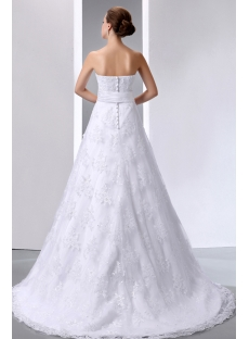 images/201401/small/Gorgeous-Strapless-Sweetheart-Lace-Wedding-Dress-with-Train-4104-s-1-1389783738.jpg