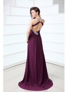 images/201401/small/Grape-Backless-Chiffon-One-Shoulder-Celebrity-Dress-3955-s-1-1388681288.jpg