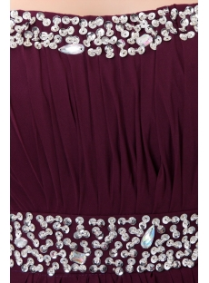 images/201401/small/Grape-Beaded-New-Style-Celebrity-Red-Carpet-Dresses-4159-s-1-1389974411.jpg