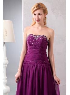 images/201401/small/Grape-Sweetheart-Drop-Waist-Long-Chiffon-Evening-Dress-2013-Cheap-4206-s-1-1390233621.jpg