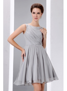 images/201401/small/Gray-Bateau-Sleeveless-Chiffon-Short-Homecoming-Dresses-4131-s-1-1389872154.jpg