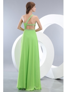 images/201401/small/Green-One-Shoulder-Sexy-Evening-Dress-with-Slit-4140-s-1-1389886211.jpg