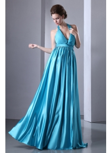 images/201401/small/Halter-Plunge-V-neckline-Sexy-Long-Prom-Dress-with-Slit-3991-s-1-1389022145.jpg