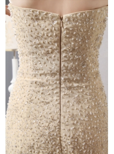images/201401/small/Heavy-Beaded-Sweetheart-Champagne-Sheath-Engagement-Dresses-4217-s-1-1390239803.jpg