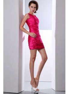 images/201401/small/Hot-Pink-Mini-Length-Club-Dresses-for-Juniors-under-100-4016-s-1-1389109661.jpg