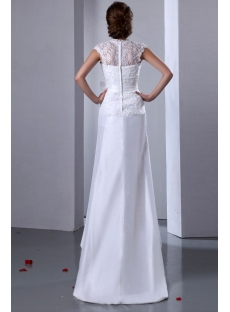 images/201401/small/Illusion-Lace-Sheath-Bridal-Gown-with-Cap-Sleeves-4302-s-1-1390560589.jpg