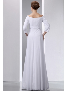 images/201401/small/Ivory-Chiffon-Modest-3-4-Long-Sleeves-Prom-Dress-for-Plus-Size-4110-s-1-1389796237.jpg