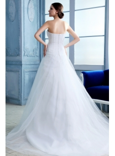 images/201401/small/Ivory-Long-Sweetheart-A-line-Tulle-Princess-Style-Wedding-Dresses-4028-s-1-1389177861.jpg