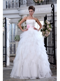 images/201401/small/Ivory-and-Pink-Ruffled-Strapless-Casual-Wedding-Dresses-for-Spring-4055-s-1-1389605169.jpg
