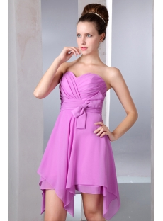 images/201401/small/Lilac-Sweetheart-A-line-Short-Chiffon-Asymmetrical-Bridesmaid-Dresses-3998-s-1-1389026218.jpg