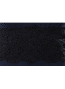 images/201401/small/Long-Halter-Dark-Navy-Graduation-Dress-with-Black-Lace-4157-s-1-1389973396.jpg