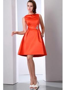 images/201401/small/Lovely-Bateau-Burnt-Orange-Short-Satin-Homecoming-Dress-4017-s-1-1389110133.jpg