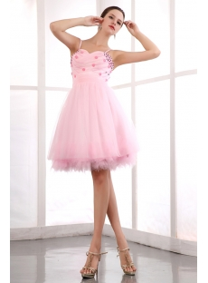 images/201401/small/Lovely-Pink-Short-Cocktail-Dress-with-Spaghetti-Straps-3973-s-1-1388845551.jpg