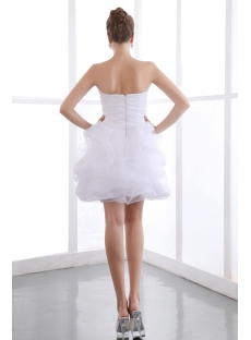 images/201401/small/Lovely-Sweetheart-Mini-Organza-Pick-up-Junior-Prom-Party-Dress-3984-s-1-1389008475.jpg