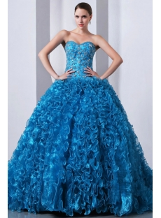 images/201401/small/Luxurious-Beaded-Blue-Sweetheart-Ruffled-Ball-Gown-Quinceanera-Dress-2014-with-Trai-4276-s-1-1390473927.jpg