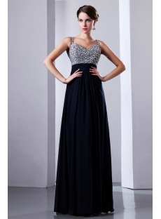 images/201401/small/Luxurious-Spaghetti-Straps-Jeweled-Long-Evening-Dress-3990-s-1-1389018584.jpg