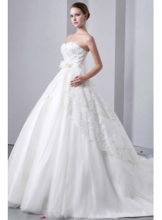 images/201401/small/Luxurious-Strapless-Sweetheart-Ball-Gown-Wedding-Dresses-4274-s-1-1390471851.jpg