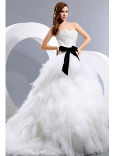 images/201401/small/Luxurious-Sweetheart-Princess-Wedding-Dress-with-Black-Sash-4086-s-1-1389712950.jpg
