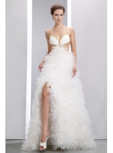 images/201401/small/Luxury-Sexy-Criss-cross-Ruffled-Summer-Beach-Wedding-Dress-with-Slit-4111-s-1-1389797449.jpg