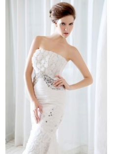 images/201401/small/Luxury-Strapless-Flowers-Mermaid-Style-Wedding-Dresses-with-Train-4033-s-1-1389182651.jpg