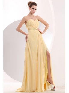 plus size prom dresses and large size prom dresses:1st-dress.com