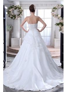 images/201401/small/Mature-Bride-Sweetheart-Wedding-Dresses-Australia-4051-s-1-1389441249.jpg