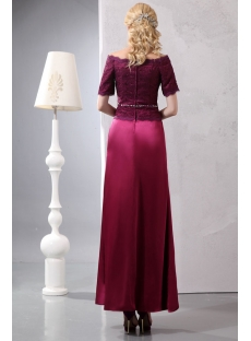 images/201401/small/Mock-2-Pieces-Off-Shoulder-Mother-of-Groom-Gown-with-Short-Sleeves-4207-s-1-1390234051.jpg