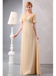 images/201401/small/Modest-Champagne-Chiffon-Long-Formal-Dresses-with-Sleeves-4203-s-1-1390231094.jpg