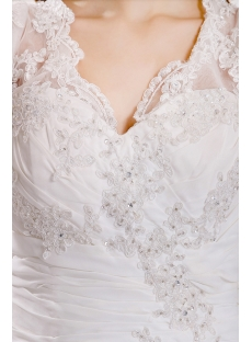 images/201401/small/Modest-Lace-A-line-Bridal-Gown-with-Middle-Sleeves-3957-s-1-1388756369.jpg