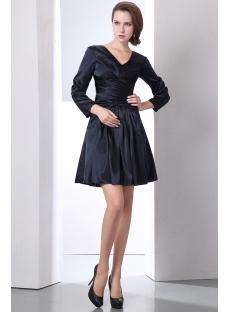 images/201401/small/Modest-Navy-Blue-Long-Sleeves-Short-Mother-of-Groom-Dress-3986-s-1-1389011257.jpg