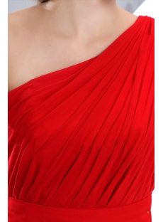 images/201401/small/Modest-Red-One-Shoulder-Long-Chiffon-Evening-Dress-4148-s-1-1389959286.jpg