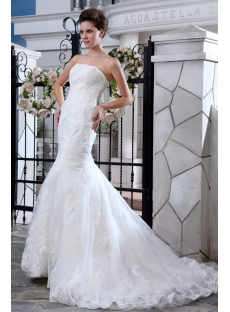 images/201401/small/Organza-Modern-Trumpet-Style-Lace-Wedding-Gowns-4068-s-1-1389614378.jpg